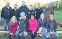 Mannschaft-Weienmoor-2