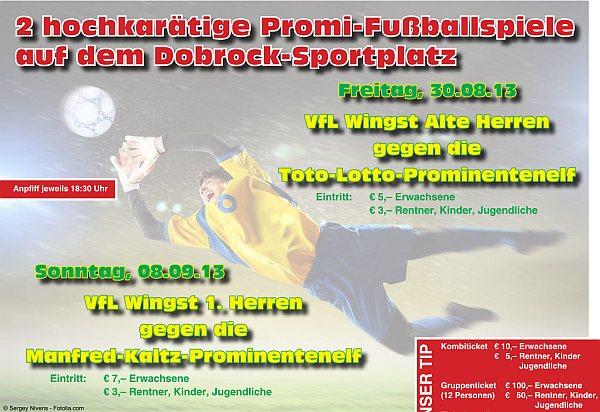 promifussball13