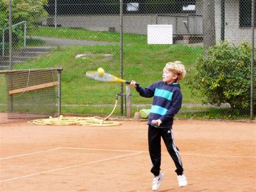 tenniskinder2012-02