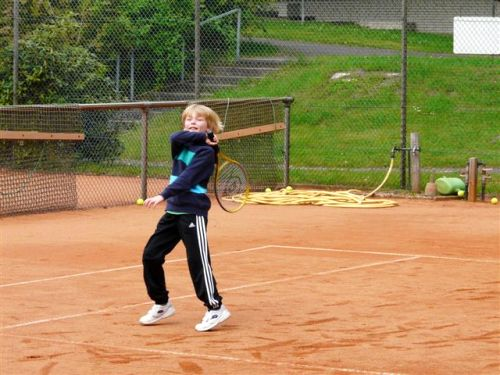 tenniskinder2012-06