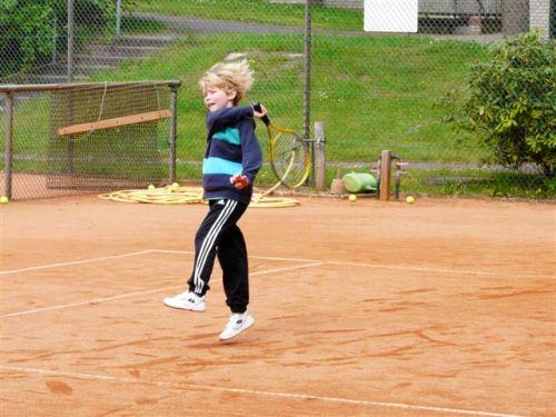 tenniskinder2012-08