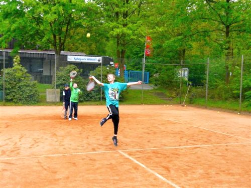tenniskinder2012-13