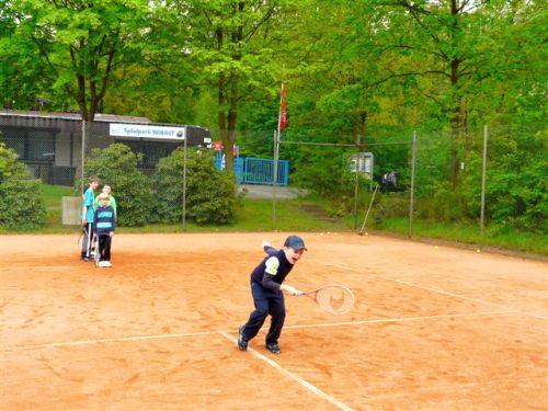tenniskinder2012-14