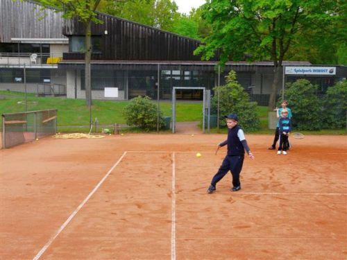 tenniskinder2012-18