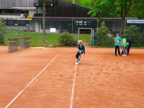 tenniskinder2012-20