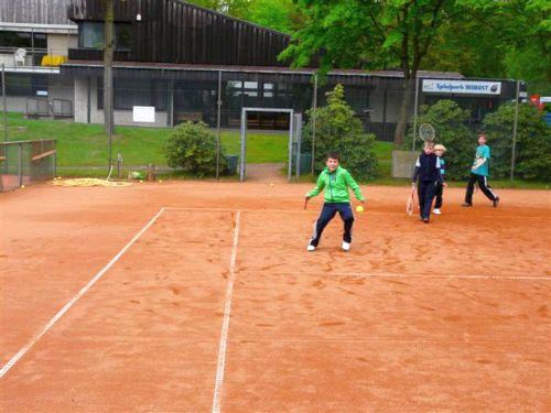 tenniskinder2012-24