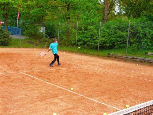 tenniskinder2012-28