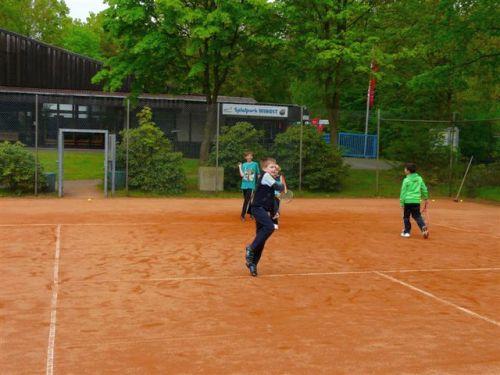 tenniskinder2012-29