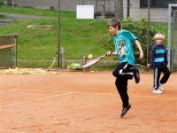 tenniskinder2012-03