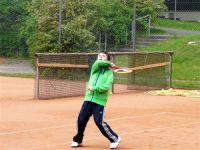 tenniskinder2012-04