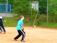 tenniskinder2012-09