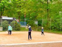 tenniskinder2012-10