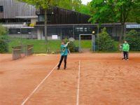 tenniskinder2012-22