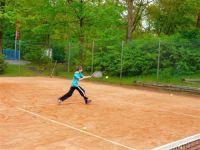 tenniskinder2012-23