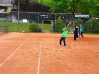 tenniskinder2012-25