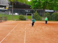 tenniskinder2012-32