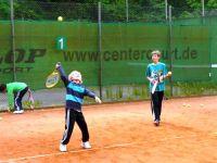 tenniskinder2012-37