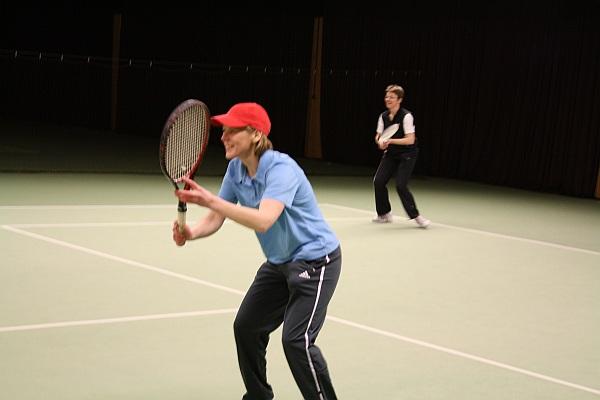 tennishalle-damen30-1