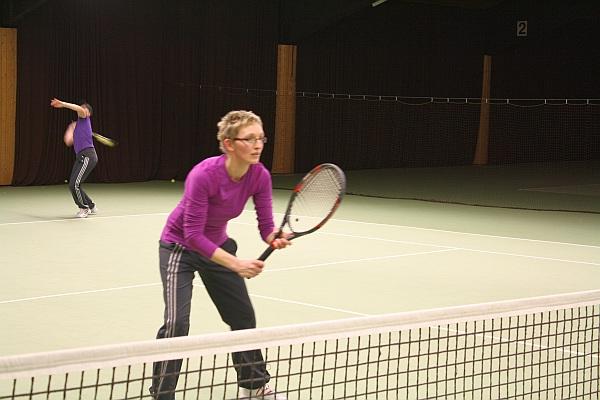 tennishalle-damen30-2