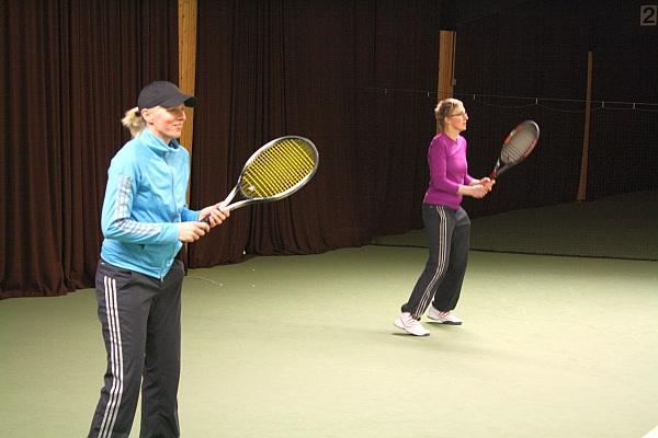 tennishalle-damen30-4