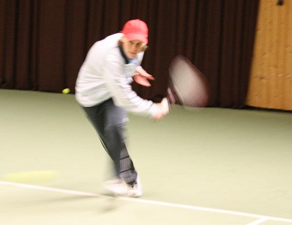 tennishalle-damen30-birte2