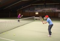 tennishalle-damen30-3