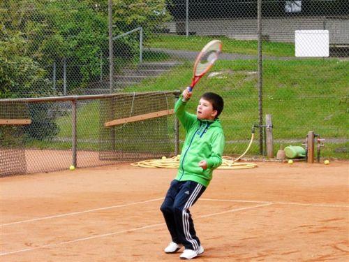 tenniskinder2012-07