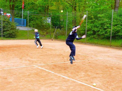 tenniskinder2012-11