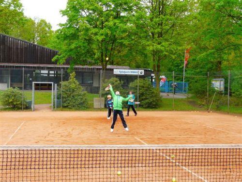 tenniskinder2012-12