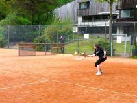 tenniskinder2012-01