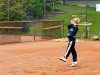 tenniskinder2012-05