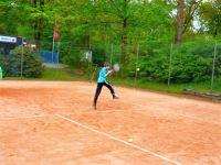 tenniskinder2012-15