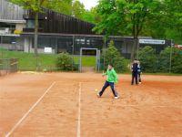 tenniskinder2012-16