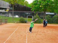 tenniskinder2012-17