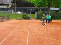tenniskinder2012-19