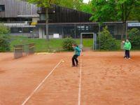 tenniskinder2012-21