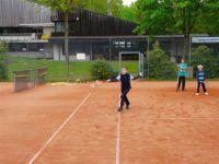 tenniskinder2012-26