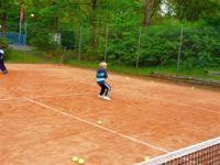 tenniskinder2012-27