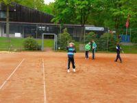 tenniskinder2012-31