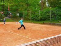 tenniskinder2012-33