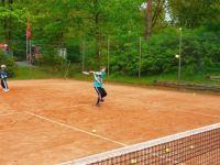 tenniskinder2012-34
