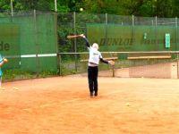 tenniskinder2012-35