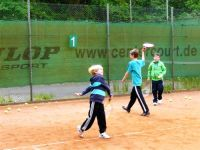 tenniskinder2012-36